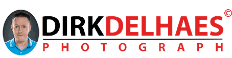 PHOTOGRAPHER AND RETOUCHER | DIRK DELHAES